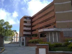 Apartamento En Ventaen Caracas, Lomas Del Sol, Venezuela, VE RAH: 19-7443