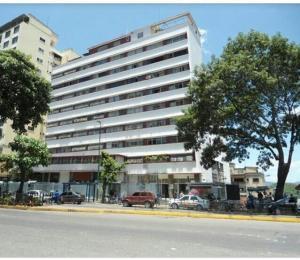 Apartamento En Ventaen Caracas, El Recreo, Venezuela, VE RAH: 19-5408
