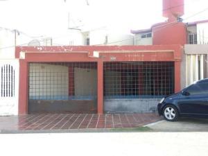 Casa En Ventaen Punto Fijo, Puerta Maraven, Venezuela, VE RAH: 19-5366