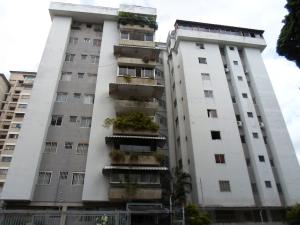 Apartamento En Ventaen Caracas, Santa Monica, Venezuela, VE RAH: 19-5373
