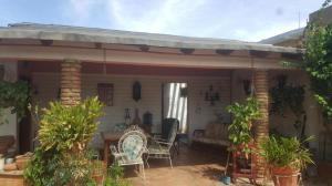 Casa En Ventaen Punto Fijo, Puerta Maraven, Venezuela, VE RAH: 19-5374