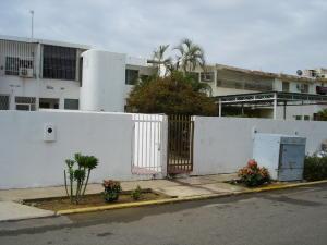Casa En Ventaen Maracaibo, Juana De Avila, Venezuela, VE RAH: 19-5378