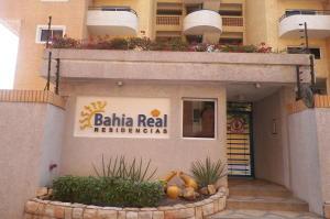 Apartamento En Alquileren Lecheria, Calle Arismendi, Venezuela, VE RAH: 19-5370