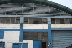 Galpon - Deposito En Alquileren Guatire, Terrinca, Venezuela, VE RAH: 19-5399