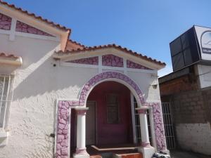 Local Comercial En Ventaen Maracaibo, Las Delicias, Venezuela, VE RAH: 19-5393
