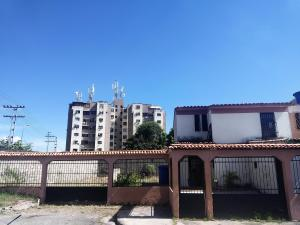 Casa En Ventaen Valencia, Flor Amarillo, Venezuela, VE RAH: 19-5401