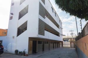 Apartamento En Alquileren Maracaibo, Tierra Negra, Venezuela, VE RAH: 19-5406