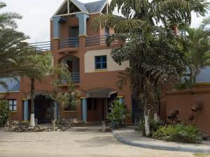 Casa En Ventaen Valencia, El Rincon, Venezuela, VE RAH: 19-5415