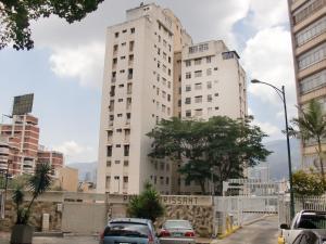 Apartamento En Ventaen Caracas, Colinas De Bello Monte, Venezuela, VE RAH: 19-5428