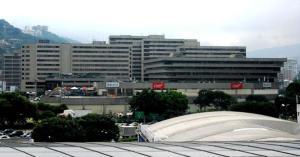 Local Comercial En Ventaen Caracas, Chuao, Venezuela, VE RAH: 19-5736