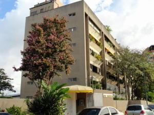Apartamento En Ventaen Caracas, Colinas De Bello Monte, Venezuela, VE RAH: 19-5434