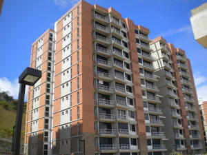 Apartamento En Ventaen Caracas, El Encantado, Venezuela, VE RAH: 19-5440
