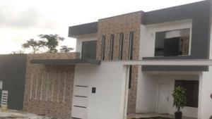 Casa En Ventaen San Antonio De Los Altos, Parque El Retiro, Venezuela, VE RAH: 19-5444