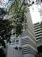 Oficina En Alquileren Caracas, El Rosal, Venezuela, VE RAH: 19-5456