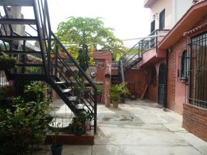 Casa En Ventaen Municipio Naguanagua, La Campina I, Venezuela, VE RAH: 19-5457