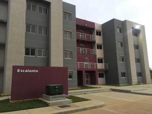 Apartamento En Ventaen Maracaibo, Ciudadela Faria, Venezuela, VE RAH: 20-754