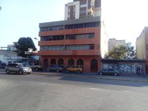 Local Comercial En Alquileren Maracay, Calicanto, Venezuela, VE RAH: 19-5509
