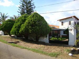 Casa En Ventaen Barquisimeto, El Manzano, Venezuela, VE RAH: 19-5477