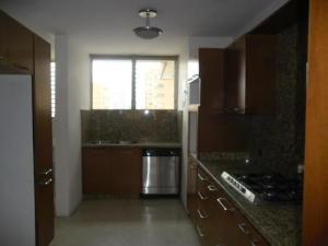 Apartamento En Ventaen Maracaibo, Paraiso, Venezuela, VE RAH: 19-5478