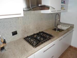 Apartamento En Ventaen Maracaibo, Tierra Negra, Venezuela, VE RAH: 19-5481
