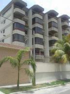 Apartamento En Ventaen Parroquia Caraballeda, Caribe, Venezuela, VE RAH: 19-5484