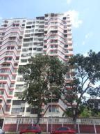 Apartamento En Ventaen Guarenas, Las Islas, Venezuela, VE RAH: 19-5489