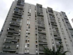 Apartamento En Ventaen Caracas, Parroquia La Candelaria, Venezuela, VE RAH: 19-5494