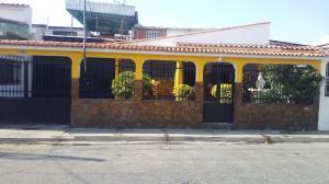 Casa En Ventaen Valencia, Fundacion Mendoza, Venezuela, VE RAH: 19-5526