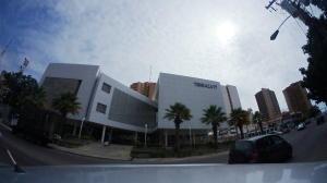 Oficina En Alquileren Maracaibo, 5 De Julio, Venezuela, VE RAH: 19-5528