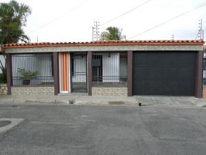 Casa En Ventaen Cabudare, Parroquia José Gregorio, Venezuela, VE RAH: 19-5538