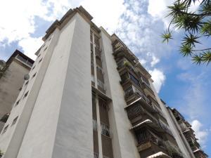 Apartamento En Ventaen Caracas, La Campiña, Venezuela, VE RAH: 19-5541
