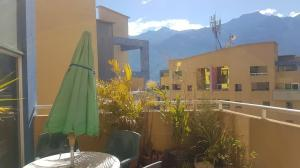 Apartamento En Ventaen Merida, Avenida Las Americas, Venezuela, VE RAH: 19-5559