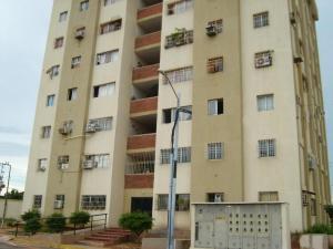 Apartamento En Ventaen Maracaibo, Sabaneta, Venezuela, VE RAH: 19-5574