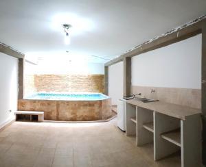 Casa En Ventaen Coro, Las Eugenias, Venezuela, VE RAH: 19-5562
