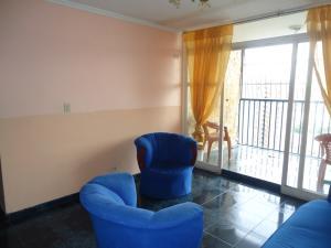 Apartamento En Ventaen Maracaibo, Padilla, Venezuela, VE RAH: 19-5584