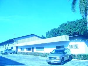 Galpon - Deposito En Ventaen Maracaibo, Zona Industrial Sur, Venezuela, VE RAH: 19-5587