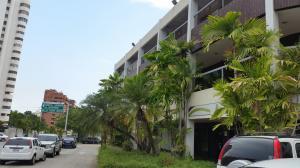 Oficina En Ventaen Maracaibo, La Lago, Venezuela, VE RAH: 19-5588