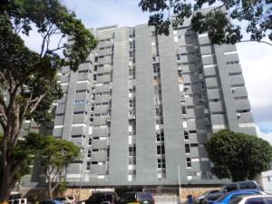 Apartamento En Alquileren Caracas, Macaracuay, Venezuela, VE RAH: 19-5595