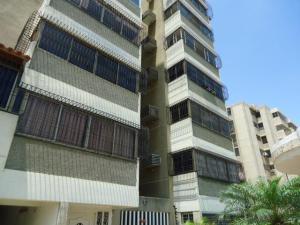 Apartamento En Ventaen Maracaibo, La Paragua, Venezuela, VE RAH: 19-5591