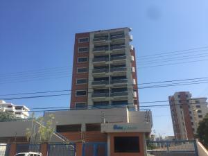 Apartamento En Ventaen Lecheria, El Morro I, Venezuela, VE RAH: 19-5593