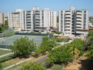 Apartamento En Ventaen Maracaibo, La Paragua, Venezuela, VE RAH: 19-5597