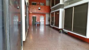 Oficina En Alquileren Maracaibo, Avenida Bella Vista, Venezuela, VE RAH: 19-5599