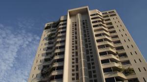 Apartamento En Ventaen Caracas, La Florida, Venezuela, VE RAH: 19-5608