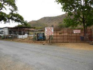 Terreno En Ventaen San Sebastian De Los Reyes, Sector El Polvero, Venezuela, VE RAH: 19-5625