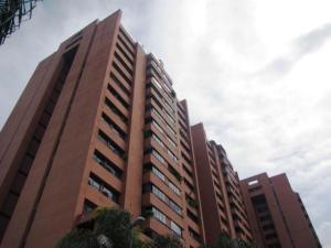 Apartamento En Ventaen Caracas, La Boyera, Venezuela, VE RAH: 19-6814