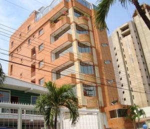Apartamento En Ventaen Maracay, La Soledad, Venezuela, VE RAH: 19-5631