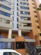 Apartamento En Ventaen Caracas, El Paraiso, Venezuela, VE RAH: 19-6465