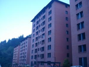 Apartamento En Ventaen Merida, Campo Claro, Venezuela, VE RAH: 19-5635