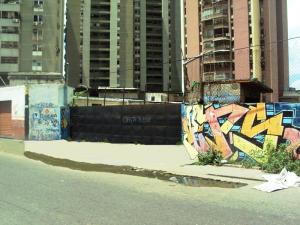 Terreno En Ventaen Maracay, Zona Centro, Venezuela, VE RAH: 19-5641
