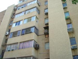 Apartamento En Ventaen Maracaibo, Avenida Goajira, Venezuela, VE RAH: 19-5645